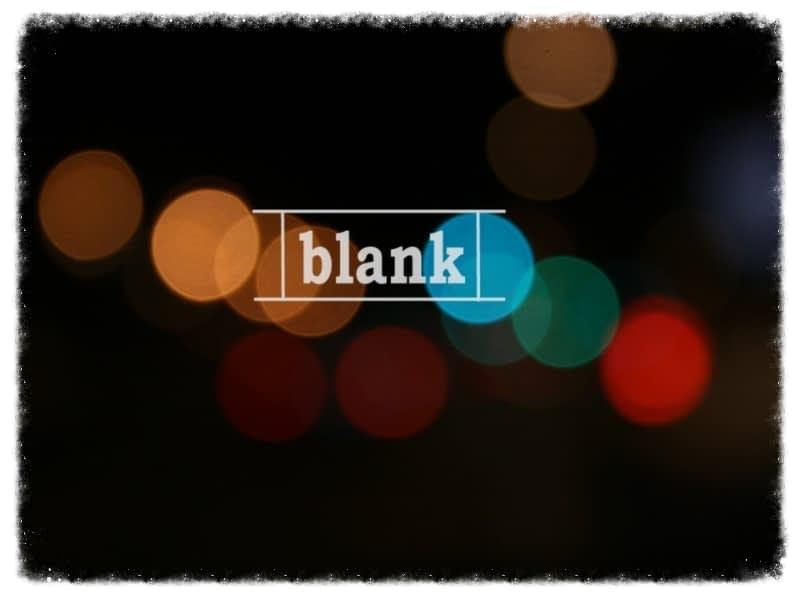 Blank_filmski inkubator u Klubu PFT-a