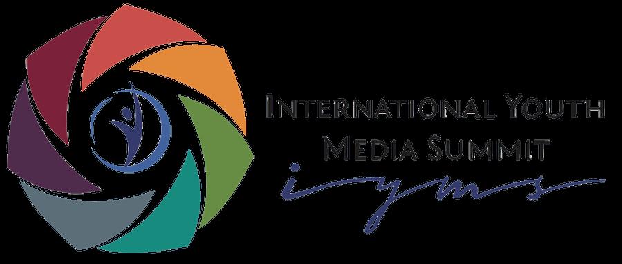 International Youth Media Summit